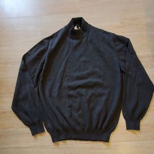 MEN'S BARNEYS NEW YORK SEATER